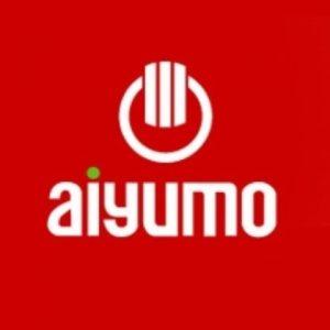 AIYUMO