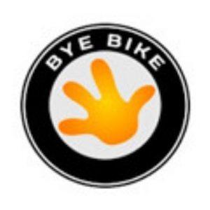 BYE BIKE