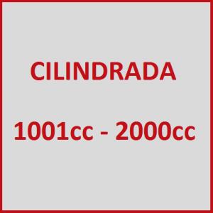 1001cc-2000cc